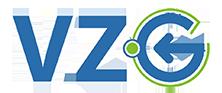 vzg-2